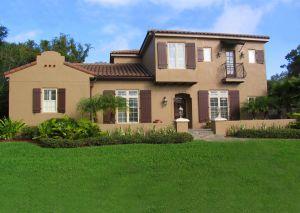 Immobilier guide rechercher sa maison ou son appartement for Trouver une maison