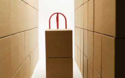 Déménagement : faut-il faire appel à un garde meuble?