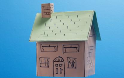 Construction de maison : le point sur la garantie décennale