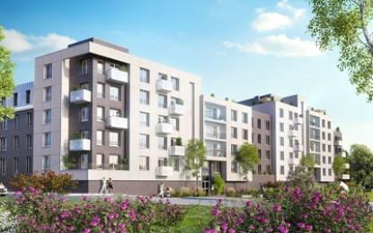 Investissement en zone ANRU : les avantages