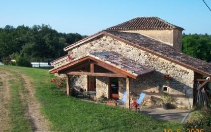 Marché immobilier du Lot et Garonne