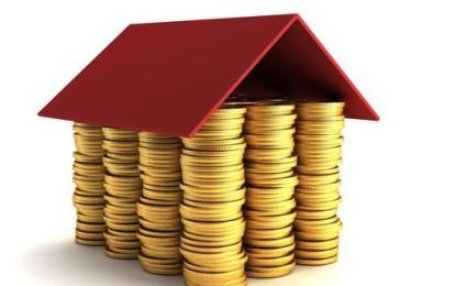 Votre épargne et l'immobilier…