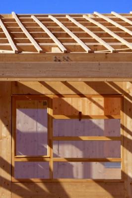Constructeur maison petit prix