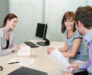 Mieux aut faire appel à des professionnels pour faire estimer son bien immobilier.