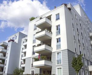 Acheter un appartement à Ambazac pour y vivre ou le mettre en location : un investissement immobilier intéressant. Source : ORPO AM GESTION