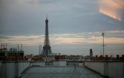 Comment bien acheter un appartement à Paris ?