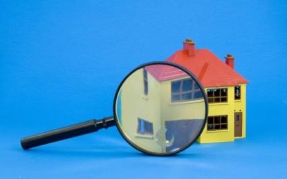 Dans quels cas faire un diagnostic immobilier ?