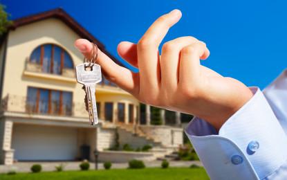 Immobilier locatif : comment réussir votre investissement