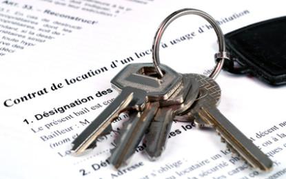 Immobilier : pourquoi la location est toujours aussi attractive ?