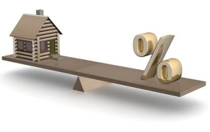 Placement immobilier : impositions et profits