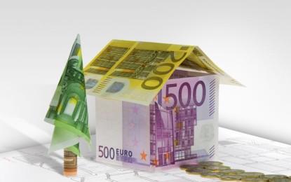 Immobilier : rentabilité oui, mais n'oubliez pas les charges et les taxes !