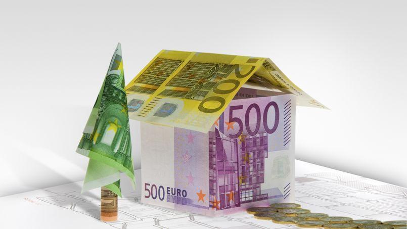 rentabilité immobilier
