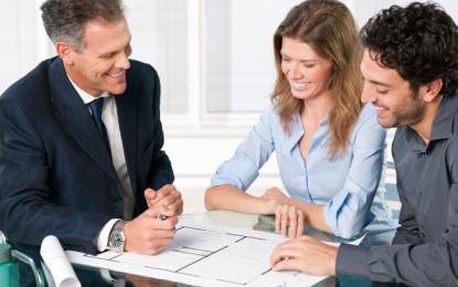 Qu'attendez-vous d'un agent immobilier ?