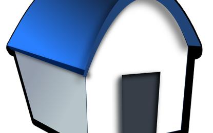 Tout savoir sur les aides au logement