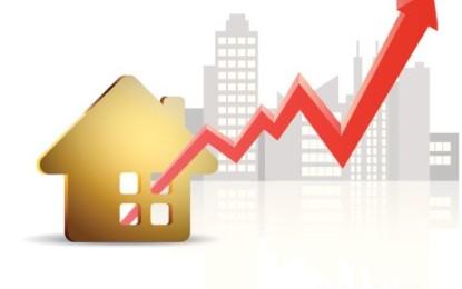 Evolution des prix de l'immobilier en France : où en est-on ?