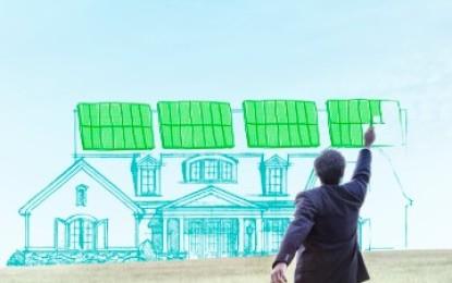 Faire construire une maison neuve : quels avantages ?
