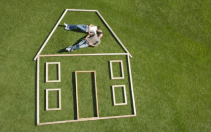 Rechercher sa maison ou son appartement