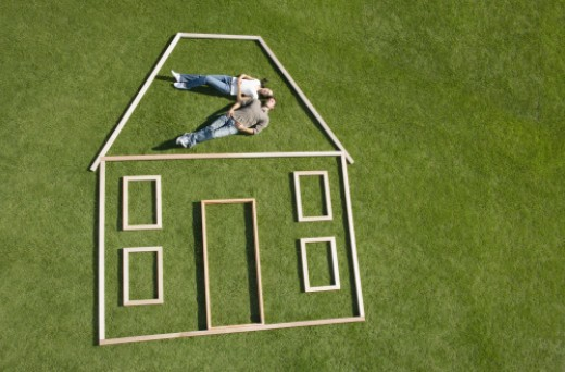 achat-maison-appartement