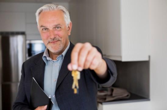 trouver-bien-immobilier