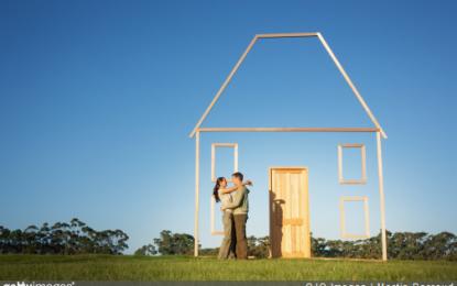 Investissement immobilier : bien penser aux impôts locaux avant d'acheter
