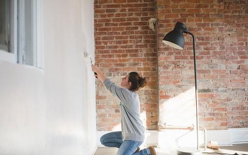 peinture-vente-immobiliere