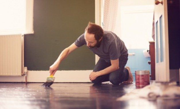 Home staging : effectuer la valorisation immobilière de son logement soi-même