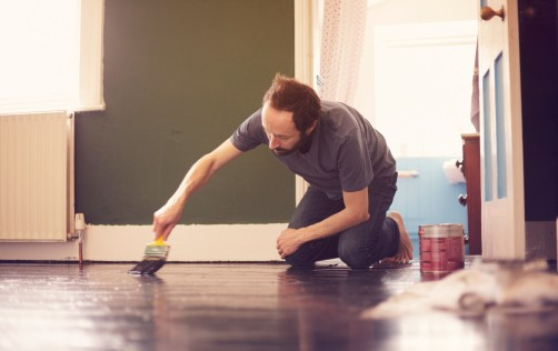 renovation-peinture-sol