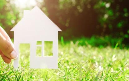 Comment acheter une maison sans apport?