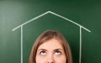 Logement étudiant : quelle assurance habitation ?