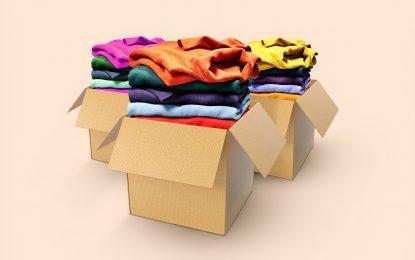 Garde-meuble: zoom sur le stockage de mobilier