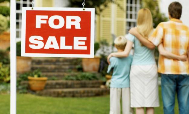 6 conseils pour vendre sa maison rapidement