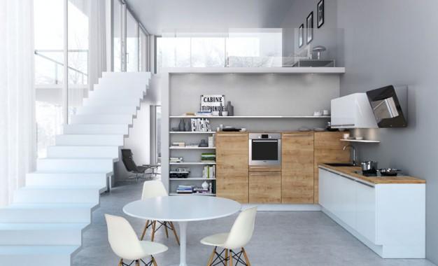 Petite cuisine : gros plan sur les indispensables