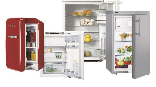 Immobilier guide petite cuisine gros plan sur les - Equiper une petite cuisine ...