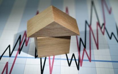Loi Pinel: le bon moment pour investir dans l'immobilier!