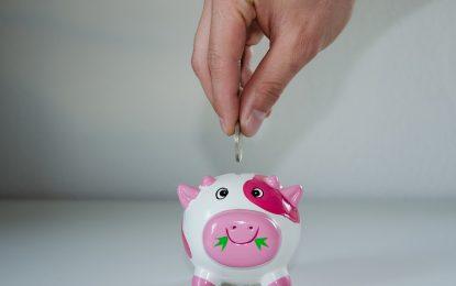 Immobilier : les jeunes épargnent pour devenir propriétaire