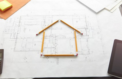 immobilier guide construction calculer le prix d 39 une maison immobilier guide. Black Bedroom Furniture Sets. Home Design Ideas