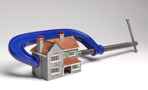 Construction : calculer le prix d'une maison