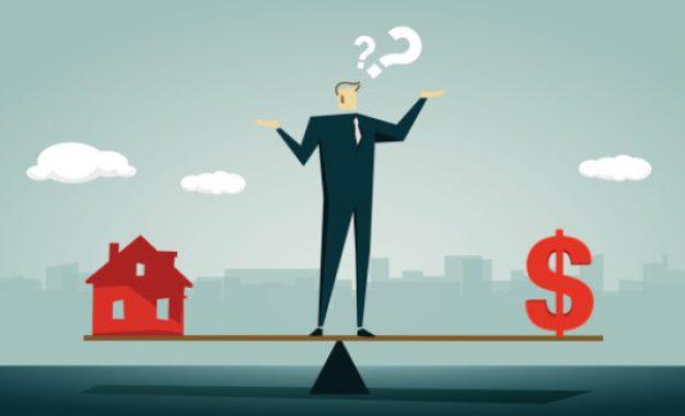 Quelles démarches administratives avant l'achat d'un bien immobilier ?