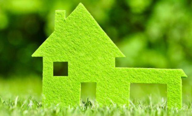Pourquoi s'intéresser aux habitations écologiques ?