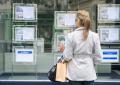 Immobilier Ouest : reprise du marché dans les villes proche de Nantes