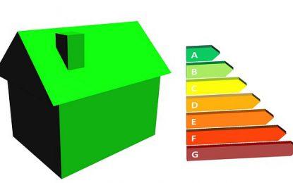 Le diagnostic immobilier avant une rénovation : à quoi sert-il ?