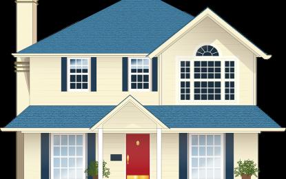 La domotique pour valoriser votre maison