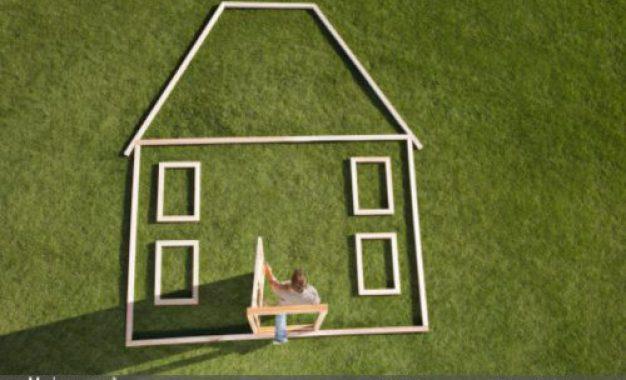 Achat immobilier : pourquoi investir dans le bois ?