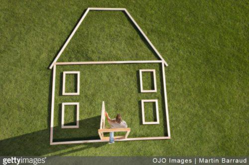 bois-immobilier-maison-investir-construction