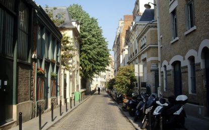 Zoom sur Bagneux, une banlieue proche du 14e arrondissement de Paris