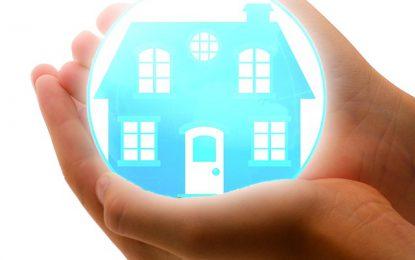 Vendre un bien immobilier : les grandes étapes