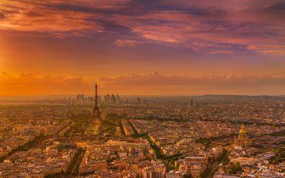 Comment trouver le bon syndic à Paris?