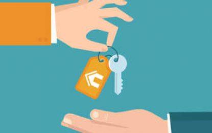 Les clefs pour vendre à Châtillon