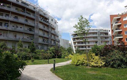 Clamart et Issy-les-Moulineaux, deux banlieues parisiennes à connaître