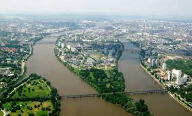 Où faire construire en Loire-Atlantique ?